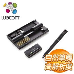 Wacom Inkling Digital Pen 數位素描筆